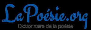 La Poésie | Dictionnaire de la poésie française