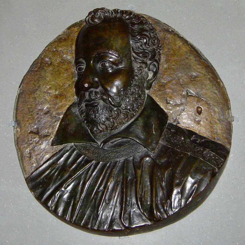 M.R. 1708