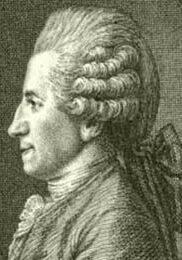 Claude-Joseph Dorat, dit le « chevalier Dorat », né le 31 décembre 1734 à Paris où il est mort le 29 avril 1780, est un poète, dramaturge et romancier français.