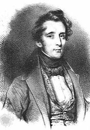 Alphonse-de-Lamartine
