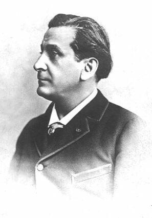 Francois-Coppee