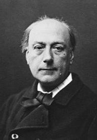 Theodore-de-Banville